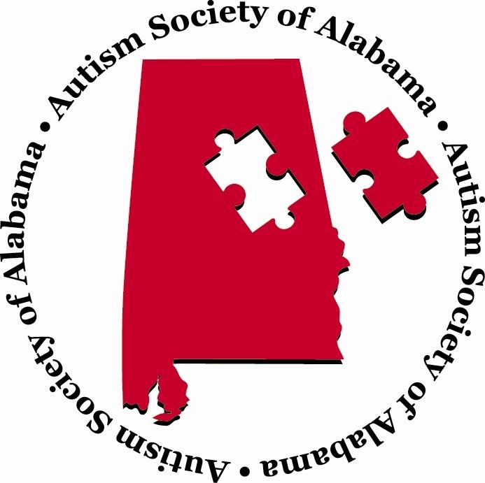 ASAL_Circle_Logo