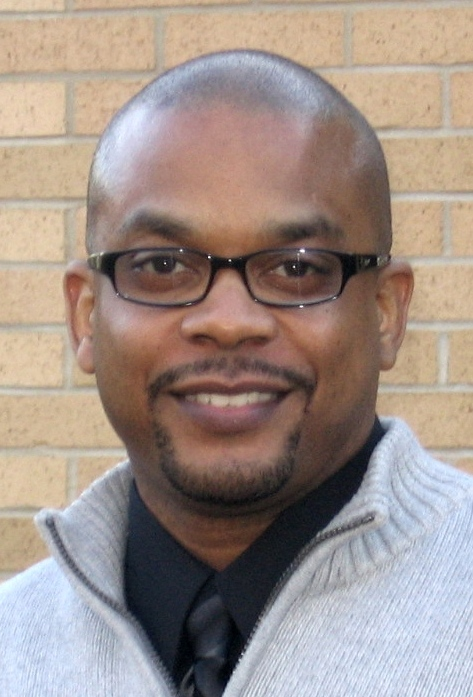 JasonLockhart