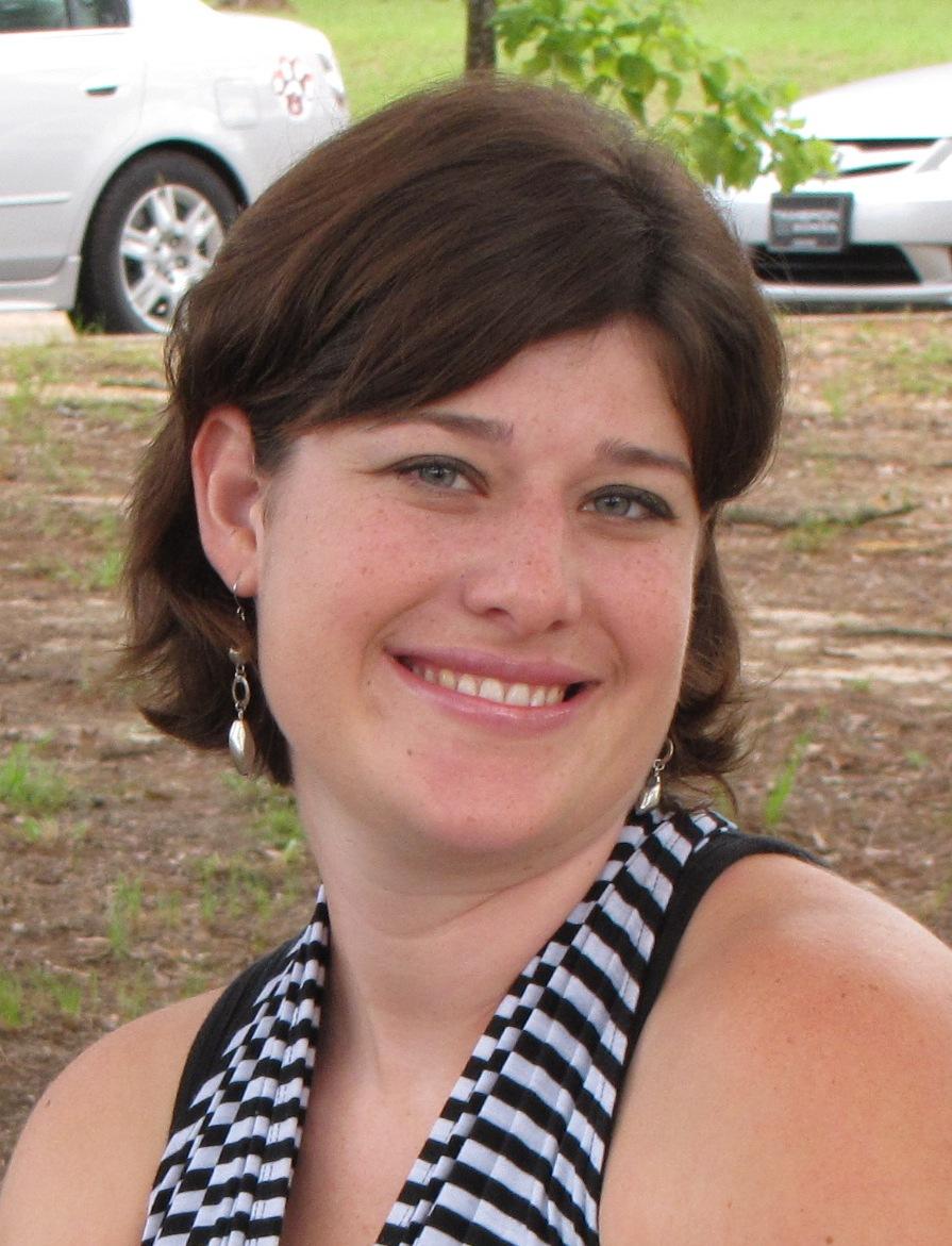 LaurenHummer