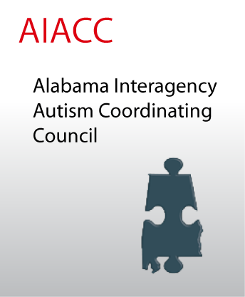 aiacc